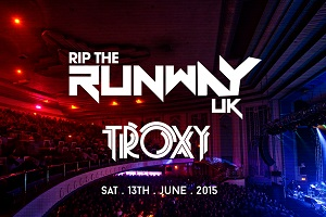 Rip The Runway UK