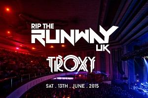 Rip The Runway UK
